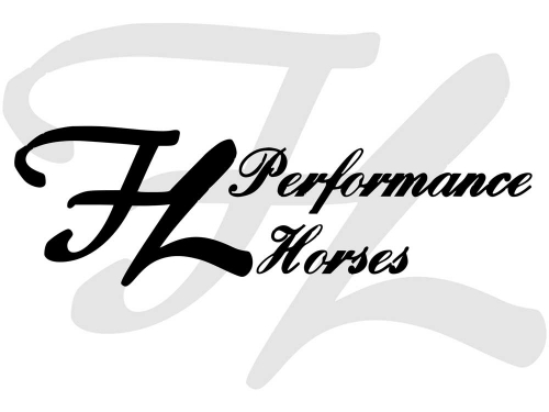 FL Performance Horses