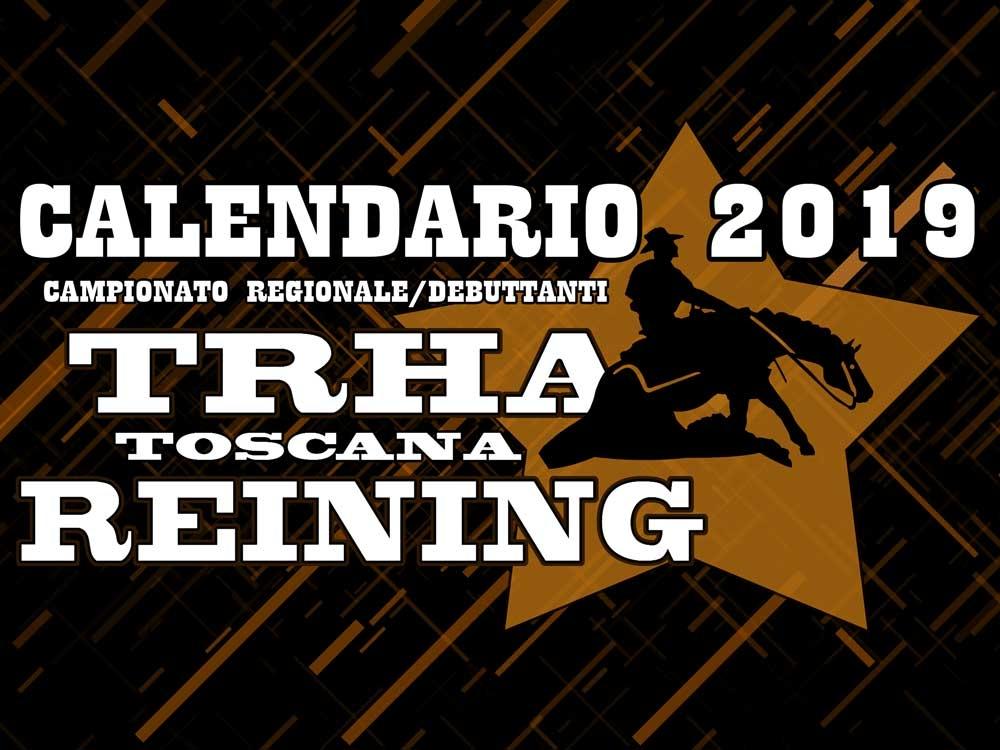 Fise Piemonte Calendario.Calendario Fise Calendario 2020
